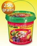 Euflor Blumendünger Blühwunder