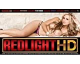 EliteHD: Redlight/Hustler HD Karte 13 Kanäle 12 Monate 2 HD + 11 digitale Kanäle Viaccess inkl....