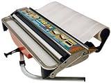 Kleistermaschine Orginal Tapofix Profix