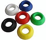 Winwill® Ball Stand Basketball Fu?ball Fu?ball Rugby Kunststoff Display Halter Base