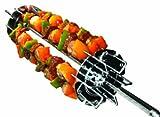 Napoleon 64007 Rotary Shish Kebab