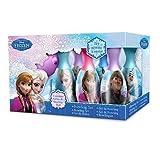 Disney - Die Eiskönigin - Völlig Unverfroren Kegelset [UK Import]