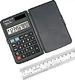 Canon 4037A009 Taschenrechner