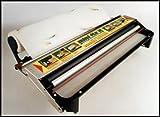 Tapofix Minifix Tapeziergerät