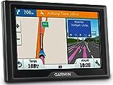 Garmin Drive 40 CE Navigationsgerät - lebenslange Kartenupdates, Premium Verkehrsfunklizenz, 4,3...