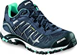 Neue Meindl Cuba Lady Gtx Womens Walking Schuhe Outdoor Schuhe Blau, Blau, 39