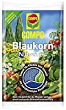 Dünger, Blaukorn® NovaTec 'COMPO', Blaudünger spezial