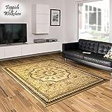 Orient-Teppich Marrakesh | Stilvoll Orientalisch Fürs Wohnzimmer, Schlafzimmer, Kinderzimmer |...