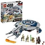 LEGO Star Wars 75233 - Droid Gunship