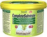 Tetra Complete Substrate für Pflanzenwachstum und weniger Wasserbelastung Neueinrichtung von...