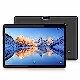 Tablet 10 Zoll HD YOTOPT - Android 7.0, Quad Core, 2GB RAM, 16GB eMMC, 3G, WiFi, Dual-SIM...
