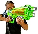 MEGA XXXL Wasser-Gewehr Pistole 75cm Spritz-Waffe Kinder Sommer Spielzeug Water-Blaster...