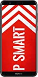 HUAWEI P smart Dual-SIM Smartphone (14,35 cm (5,6 Zoll) FullView Display, 13 MP Dual-Kamera, 32 GB...