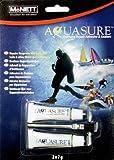 McNett Aquasure GTX Fabric Repair, 2 x 7g