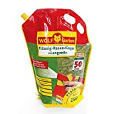 WOLF-Garten Flüssig-Rasendünger »Langzeit« LL 250 R; 3845030