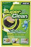 Staub entfernen Reinigungsgel für Tastaturen , Handys , Schreibtisch Laptop PCS etc