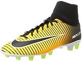 Nike Herren Mercurial Victory Vi Df Agpro Fußballschuhe, Orange (Laser Orange/Black/White/Volt), 44...
