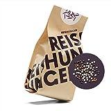 Reishunger Quinoa Mix, Weiß, Rot, Schwarz, Bio (3 x 600 g) - [in allen Größen erhältlich: 200 g...