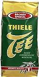 Thiele Tee Broken Spezial, 2er Pack (2 x 500 g)