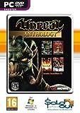 Unreal Anthology (PC) [UK IMPORT]