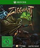 Ziggurat [Xbox One]