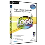 Logo Design Studio 4.0