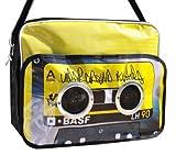 Underground Kulture MP3 / Lautsprecher-Tasche (Speaker Bag 1)