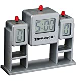 Tipp Kick 011126 - digitale Halbzeituhr mit LCD Anzeige
