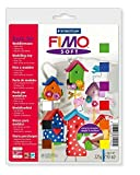 Modellier-Set Fimo soft Basispack