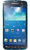 Samsung Galaxy S4 Active Smartphone (12,7 cm (5 Zoll) FHD-TFT-Touchscreen, 1,9GHz, Quad-Core, 2GB...