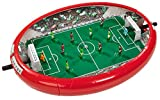 Simba 106178712 - Games und More, Fußball Arena