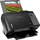 FOTOSCANNER MIETEN 1 WOCHE, Kodak PS50 Picture Saver Scanning System, Profi Scanner zur...