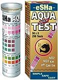 ESHA 77002 Quick-Test 50 Teststreifen