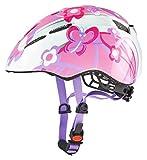 Uvex Kinder Fahrradhelm Kid 2