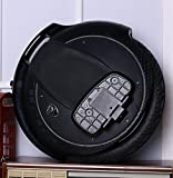 Einrad Elektrische Firewheel R1(F-Lite) 132WH