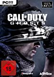 Call of Duty: Ghosts (100% uncut) - [PC]
