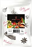 Bratensoße, Braten - Sauce in Restaurantqualität. Vegan. Frei von Geschmacksverstärkern....
