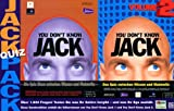 You don't know Jack - Quiz Pack (YDKJ 1+2)