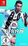 FIFA 19 - Standard Edition - [Nintendo Switch]