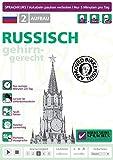 Birkenbihl Sprachen: Russisch gehirn-gerecht, 2 Aufbau