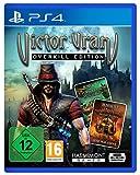Victor Vran - Overkill Edition - [Playstation 4]