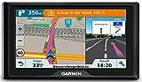Garmin Drive 61 LMT-S EU Navigationsgerät - lebenslang Kartenupdates & Verkehrsinfos,...