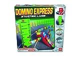 Goliath 81005 - Domino Express Starter Lane '16