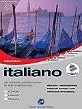 Interaktive Sprachreise V8: Intensivkurs Italienisch