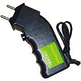 Viehtreiber HandyShock ergonomisch geformtes Gehäuse 200 g inkl. Batterien
