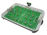 Satz 60931–Spiel Fußball in Behälter