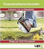 UPP Products Rasenkantenschneider