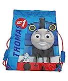 Thomas The Tank 'Nr. 1' Trainer-Tasche 3010