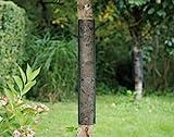 Baumschutzgitter 30 x 55 cm - 245 g/m²