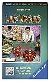 Ravensburger 26973 'Las Vegas' Kartenspiel